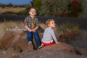 Gulf-Shores-Family-Photographer-AL- (11)