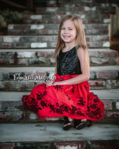 Gulf-Shores-Family-Photographer-AL- (15)