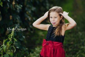 Gulf-Shores-Family-Photographer-AL- (21)