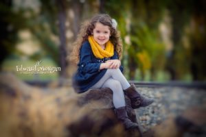 Gulf-Shores-Family-Photographer-AL- (24)
