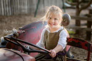 Gulf-Shores-Family-Photographer-AL- (36)