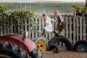 Gulf-Shores-Family-Photographer-AL- (37)