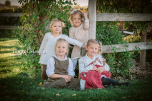 Gulf-Shores-Family-Photographer-AL- (40)
