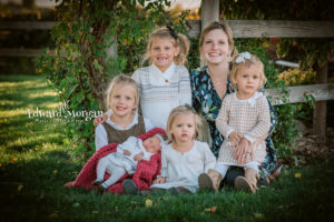 Daphne Family Photographer top