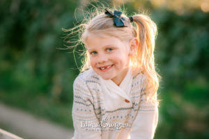Gulf-Shores-Family-Photographer-AL- (44)