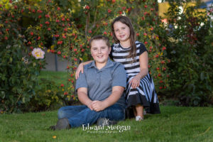 Gulf-Shores-Family-Photographer-AL- (45)