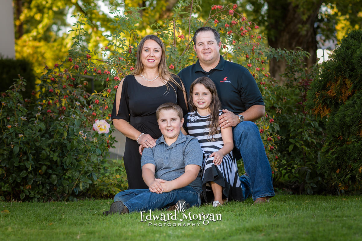 Daphne Family Photographer AL 46