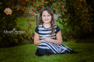 Gulf-Shores-Family-Photographer-AL- (47)