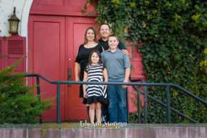 Gulf-Shores-Family-Photographer-AL- (48)