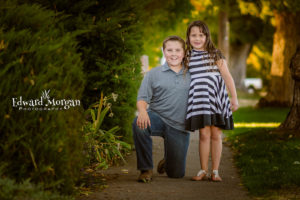 Gulf-Shores-Family-Photographer-AL- (49)