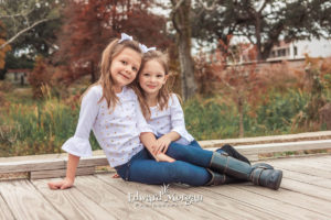 Gulf-Shores-Family-Photographer-AL- (63)