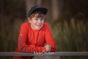 Gulf-Shores-Family-Beach-Photographer-al-561